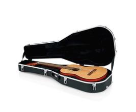 Gator GC-CLASSIC-4PK Case para violão