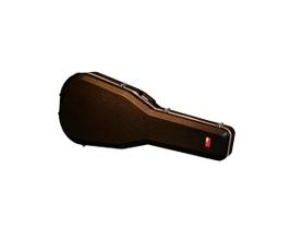 Gator GC-DREAD-12-4PK Case para violão folk