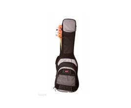 Gator G-COM-BASS Bag de luxo para contra-baixo