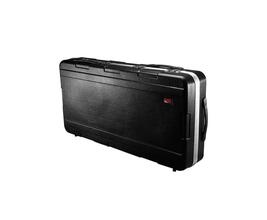 Gator G-MIX 20X30 Case para Mesa de Som