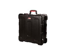 Gator GMIX-1818-6-TSA Case para Mesa de Som