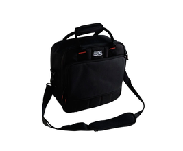 Gator G-MIX-B 1212 Bag para Mesa de Som