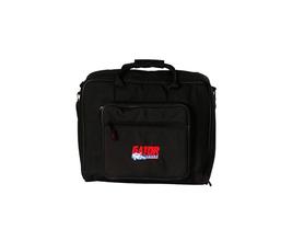 Gator G-MIX-B 1815 Bag para Mesa de Som