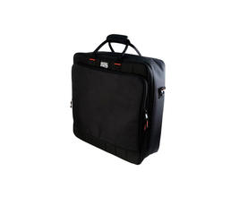 Gator G-MIX-B 1818 Bag para Mesa de Som