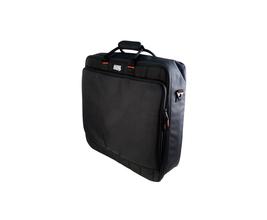 Gator G-MIX-B 2020 Bag para Mesa de Som
