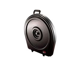 Gator GP-20-PE Case para pratos de bateria