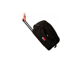 """Gator GPA-712SM Bag para caixa de som de até 12"""""""