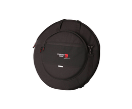 """Gator GP-ART-CYM Bag para pratos de até 25"""""""