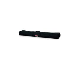 Gator GPA-SPKSTDBG-58 Bag para tripé de caixa de som