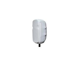 """Gator GPA-STRETCH-10-W Capa para caixa de som até 12"""""""