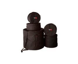 Gator GP-FUSION-100 Conjunto de bags para bateria