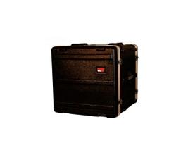 Gator GR-10L Case rack padrão para 10 unidades
