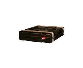 Gator GR-2L Case para rack