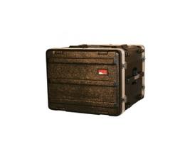 Gator GR-6L Case para rack