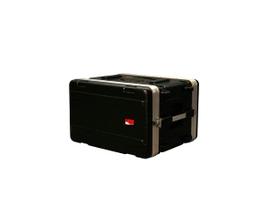 Gator GR-6S Case para rack