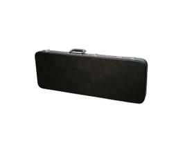 Gator GWE-ELEC Case para guitarra