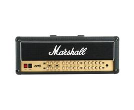 Marshall JVM410H Cabeçote valvulado para guitarra