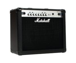 Marshall MG30CFX Combo para guitarra