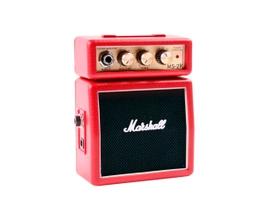 Marshall MS-2R Mini combo para guitarra