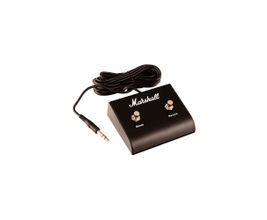 Marshall PEDL-00029 Pedal Footswitch