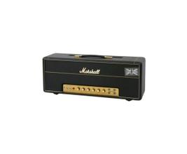 Marshall 1959SLP-01 Cabeçote valvulado para guitarra