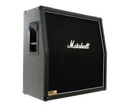 Marshall 1960A Gabinete para guitarra