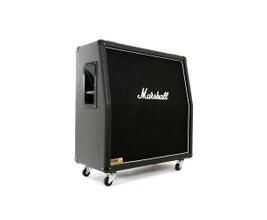 Marshall 1960AV Gabinete para guitarra