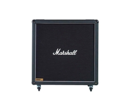 Marshall 1960B Gabinete para guitarra