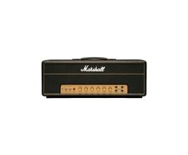 Marshall 1987X-01 Cabeçote valvulado para guitarra