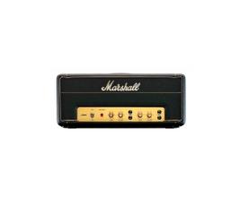 Marshall 2061X Cabeçote valvulado para guitarra