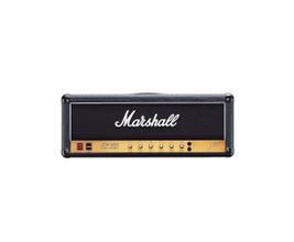 Marshall JCM800 Cabeçote valvulado vintage