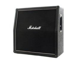 Marshall MX412A Gabinete para guitarra