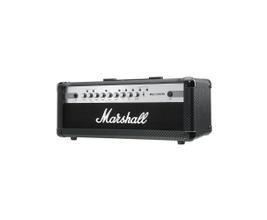 Marshall MG100HCFX Cabeçote para Guitarra