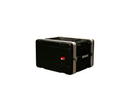 Gator GRR-6L Case para rack