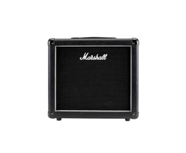 Marshall MX112 Gabinete para guitarra