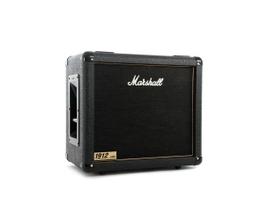 """Marshall 1912-E Gabinete para guitarra de 150W com 2x12"""""""