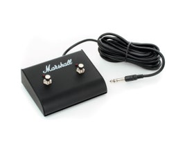 Marshall PEDL-91003 Pedal Footswitch