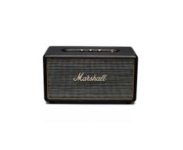 Marshall STANMORE BLACK Caixa de som portátil com bluetooth