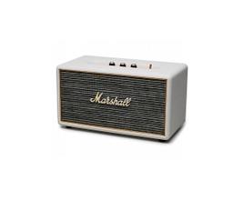 Marshall STANMORE CREAM Caixa de som portátil com bluetooth