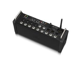 Behringer XR12 Mesa de Som Digital com 12 canais