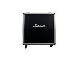 Marshall 2551AV-E Gabinete para guitarra