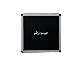 Marshall 2551BV-E Gabinete para guitarra