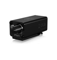 Behringer PM1 Amplificador de Fone