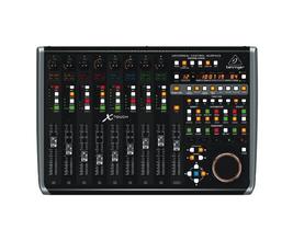 Behringer X-TOUCH-COMPACT Controlador USB MIDI