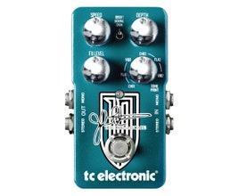 TC Electronic THE DREAMSCAPE Pedal para guitarra/baixo