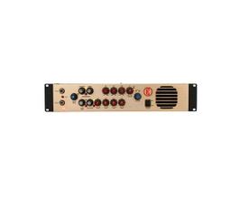 Eden WTP900 Amplificador para Baixo 900W