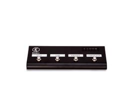 Eden PEDL-70007 Pedal controlador para Amplificadores