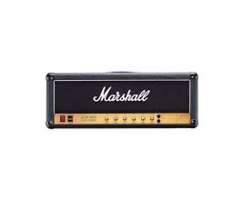 Marshall 2245-01