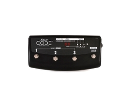 Marshall PEDL-91009 Pedal Footswitch