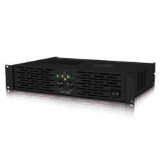 Behringer KM750 Amplificador com 750W de potência